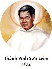 thanh-vinhson-liem